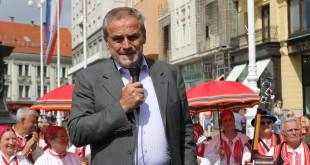Photo: Ivan Ramađa