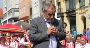 Ivan Ramađa