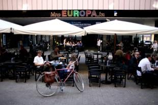 kinoeuropa.hr