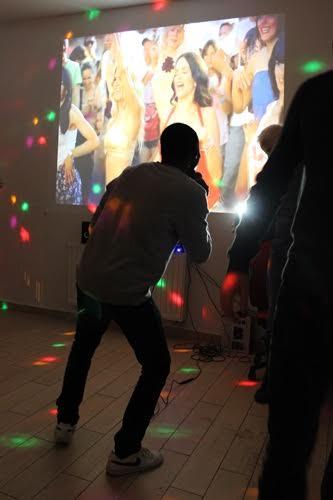 karaoke-party-3