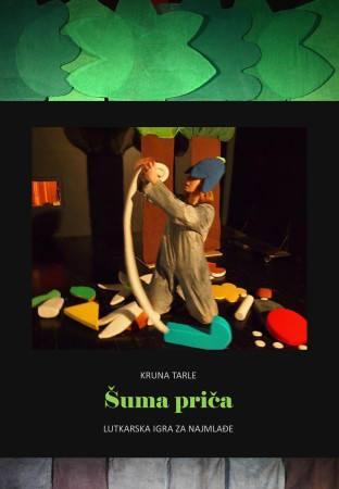 suma-prica