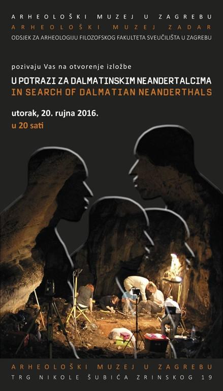 u-potrazi-za-dalmatinskim-neandertalcima_439x768