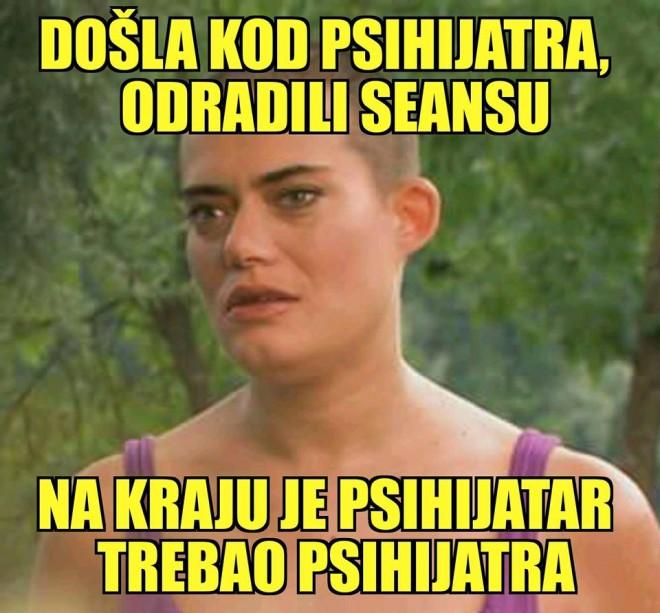Facebook/ Uživo iz Hrvatske