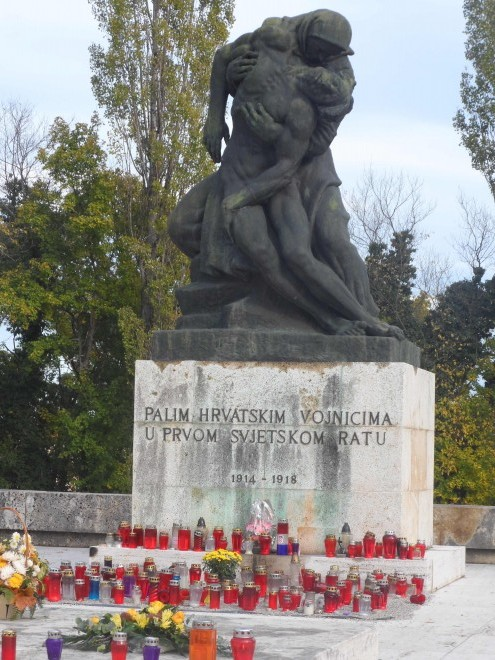 Zagreb.info