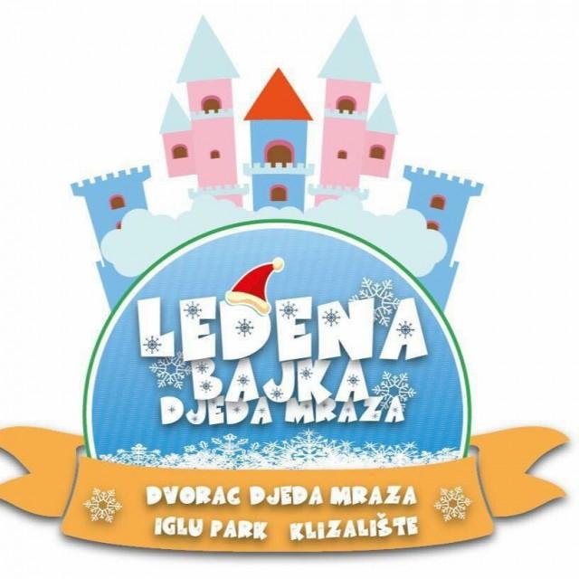 logo_ledena_bajka_djeda_mraza-640x640