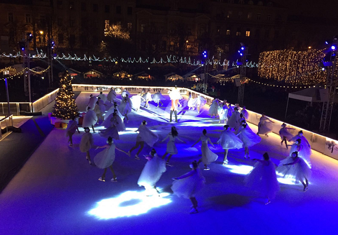 FOTO: Zagreb.hr