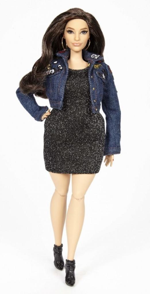 barbie-ashley-2