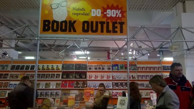 book-outlet