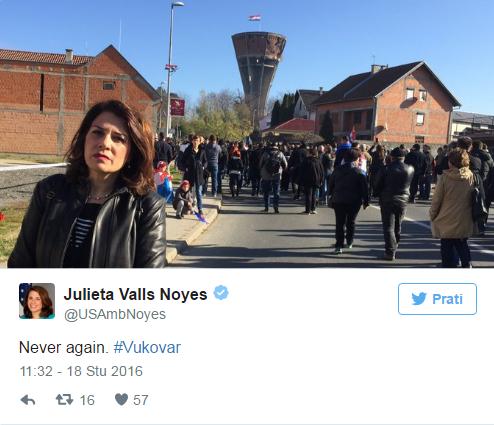julieta-valls-noyes