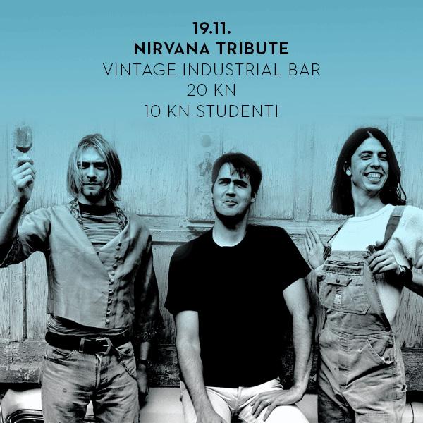 nirvana-tribute