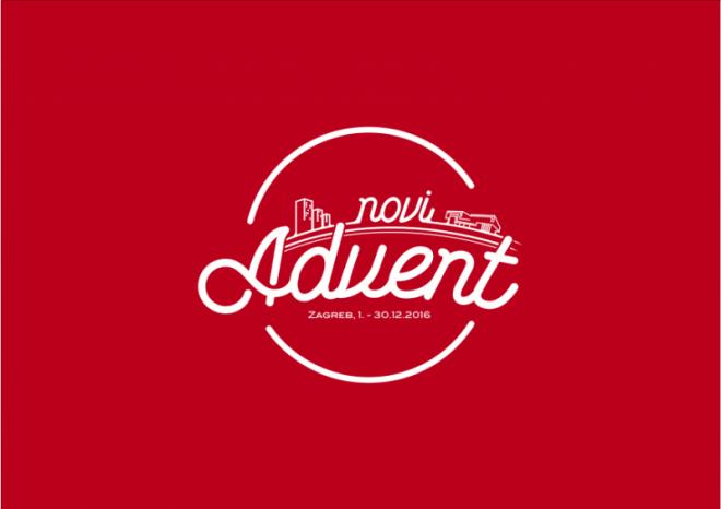 novi-advent