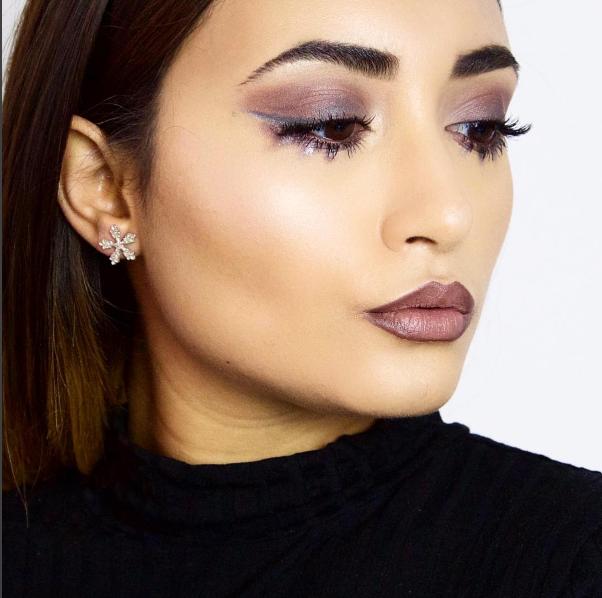 Instagram/ makeup_foundry