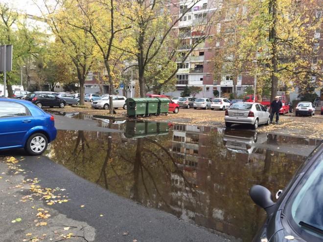 sopot2 - poplava