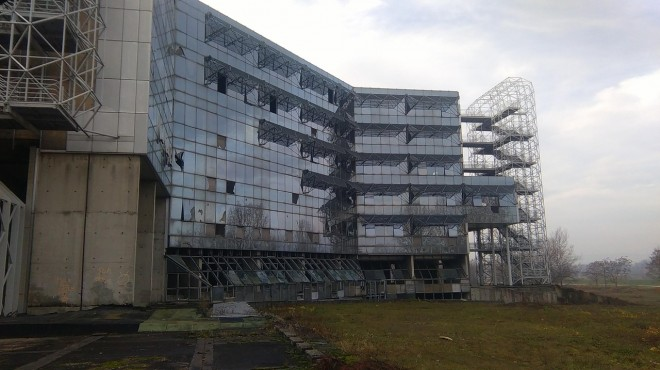 sveucilisna-bolnica-1
