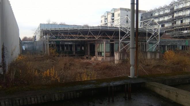 Image result for bolnica blato zagreb