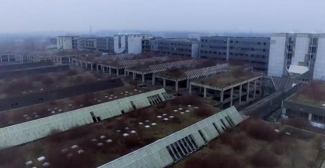sveucilisna-bolnica-6