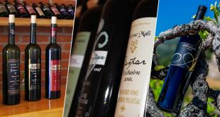 wine_ads_svi_10102016_v2-900x471