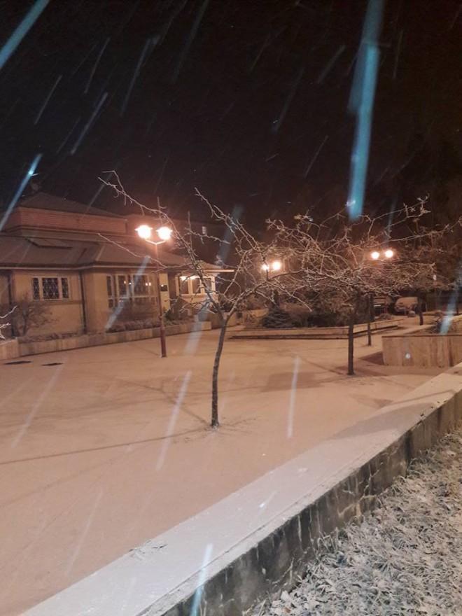 Facebook/ Zakaj volim Zagreb