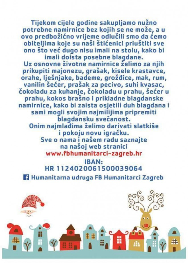 FB Humanitarci
