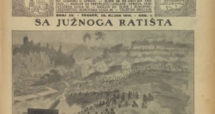 ilustrovani-list-26-9-1914
