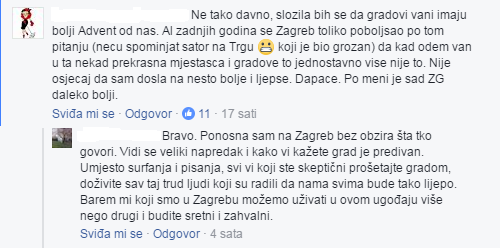 Screenshoot Facebook