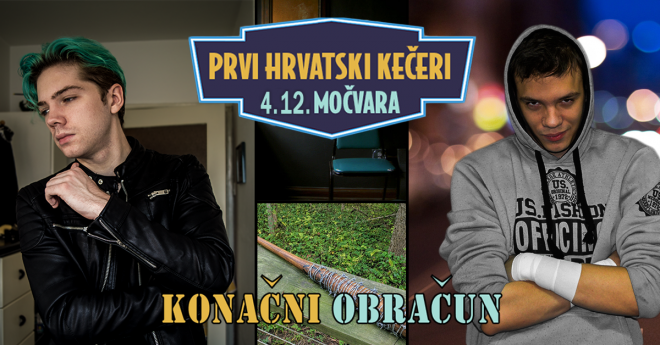 prvi-hrvatski-keceri-konacni-obracun