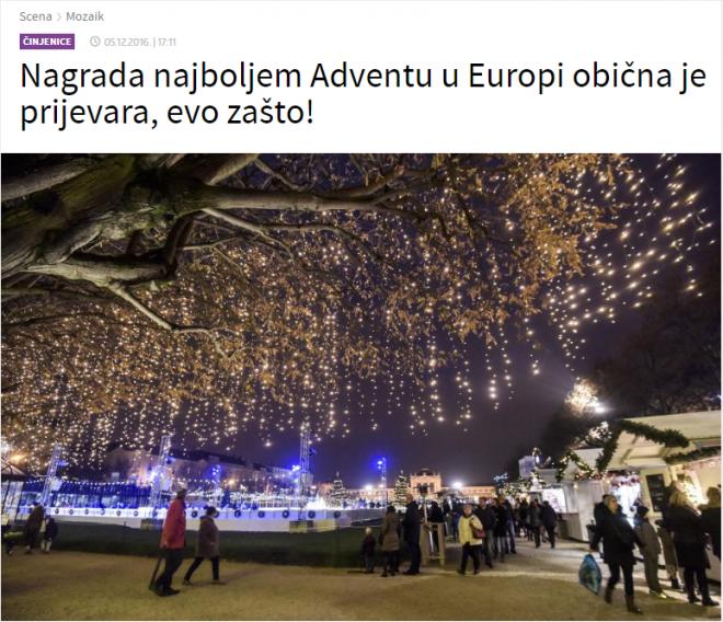 screenshoot/ Slobodna Dalmacija
