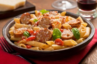 tjestenina-kobasica-sir