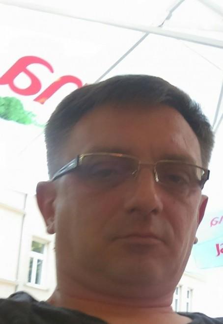 Facebook/ Damir Kranjčec