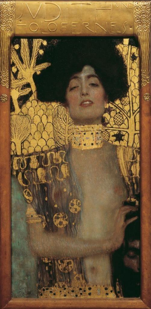Austria-nacimiento-Klimt-modernismo-Beso_439766855_49793142_1024x2093
