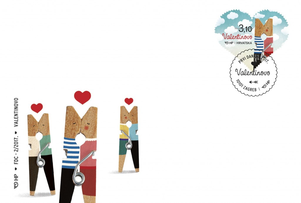 FDC_valentinovo