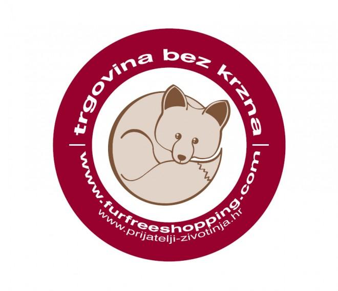 FFR bedz