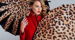 kisha-leopard-fall-winter-2015-2016-collection_3