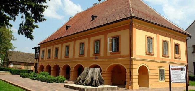 Muzej_Turopolja_Velika_Gorica-700x330