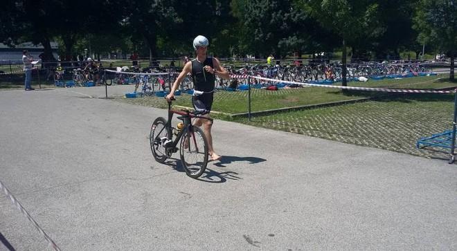 bicikl4