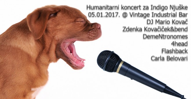 humanitarka-vintage
