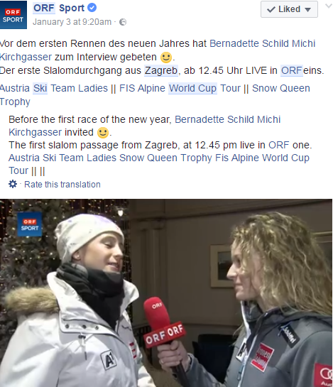orf-sports