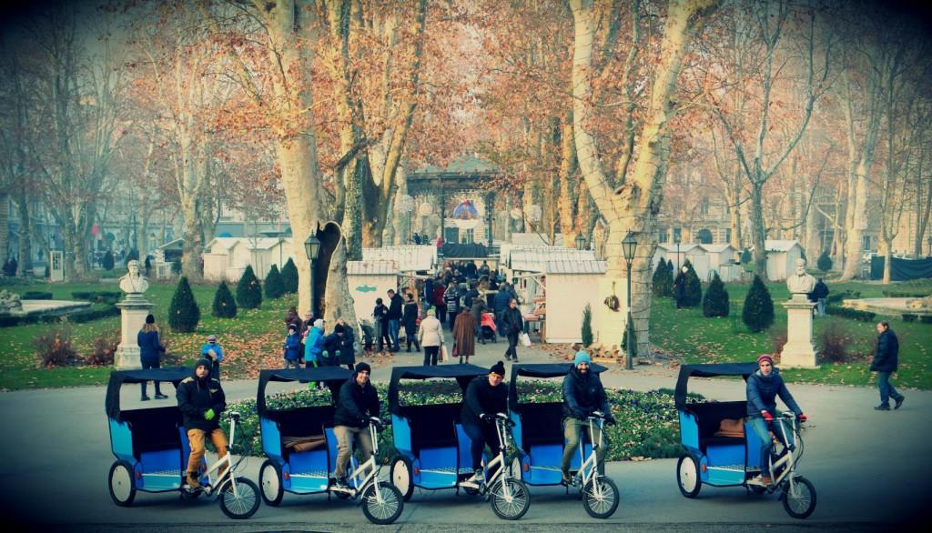 pedicab12