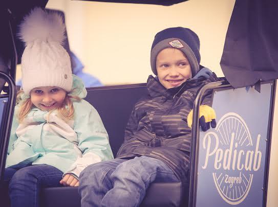 pedicab6