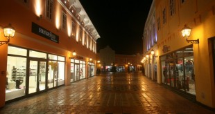 roses-fashion-outlet