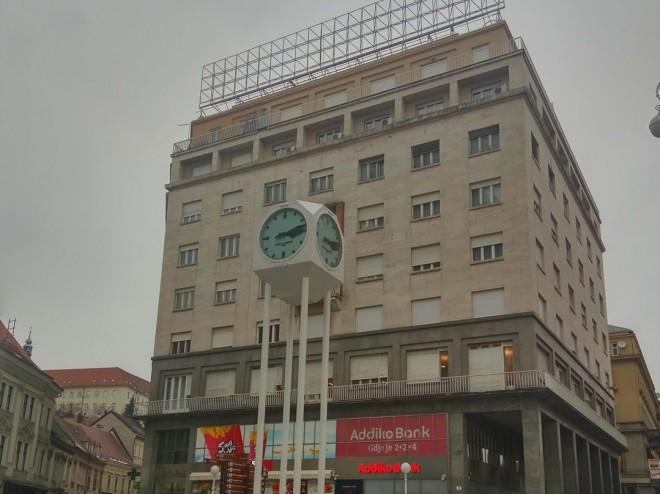 Marko Gaće/Facebook/Zakaj volim Zagreb
