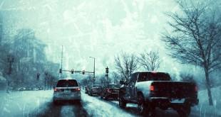 snijeg-auti