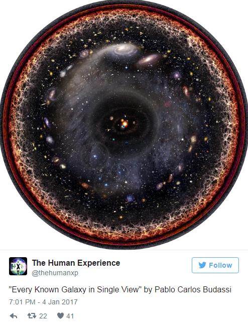 svemir3