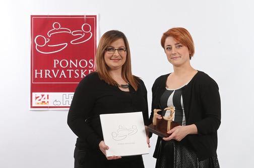 FOTO: Davor Puklavec/PIXSELL