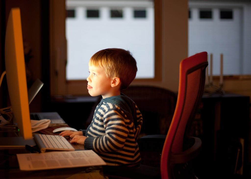 foto savjet za internetsko druženje