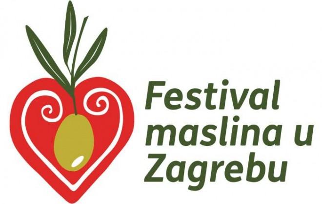festival-maslina-u-zagrebu