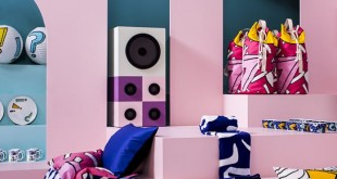 ikea-spridd-collection-696x865