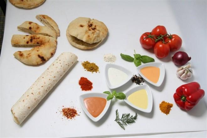 FOTO: Facebook / Kebab House Rubelj