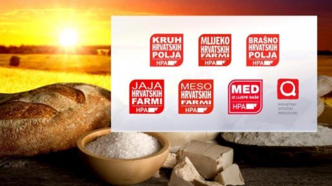FOTO: Net.hr