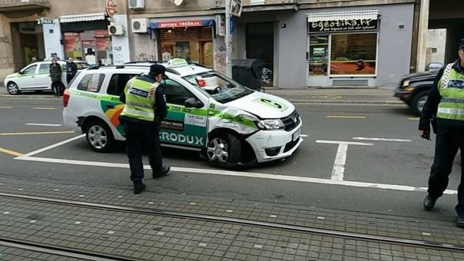 FOTO: Zagreb.info